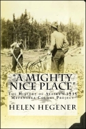 a-mighty-nice-place-cover-320-dpi