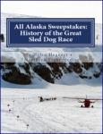 All Alaska Sweepstakes