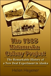 Matanuska Colony Project
