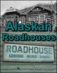 Roadhouses