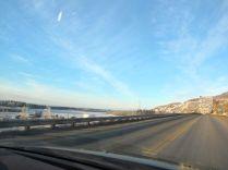 Nenana Bridge