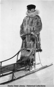 A.A. Scotty Allan [Alaska State Library-P307-0333]