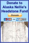 Ak Nellie Donate