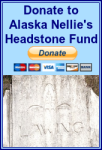 Ak Nellie Donate