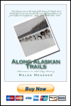 Along Ak Trails Buy Now