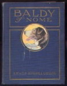 Baldybook2