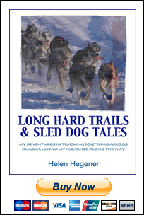 Long Hard Trails Buy Now