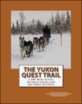 YQ Front Cover
