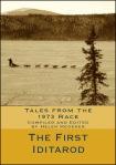 1973 Iditarod