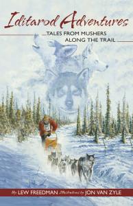 Iditarod-Adventure-194x300
