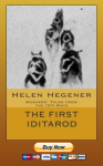 New First Iditarod