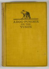 Dog-Puncher