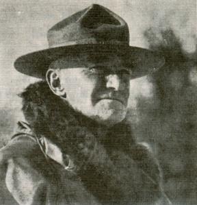 ArthurWalden