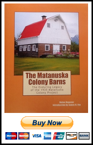 Barns Buy Now
