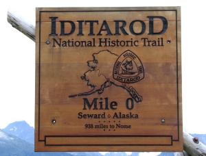 Iditarod_Trail_Seward_500