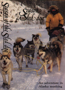 season-of-sled-dog-video-11-04-10