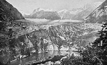 220px-Glacier_-_Stickeen_Valley_-_Alaska_Days_with_John_Muir