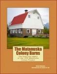 Colony Barns