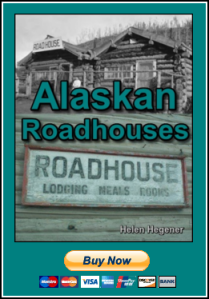 Roadhouses Buy Now