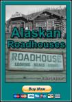 Roadhouses Buy Now