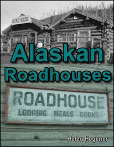 Roadhouses