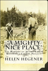 a-nice-place-cover