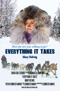 everything-it-takes-poster_small-low-res