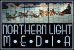 1. NLM logo