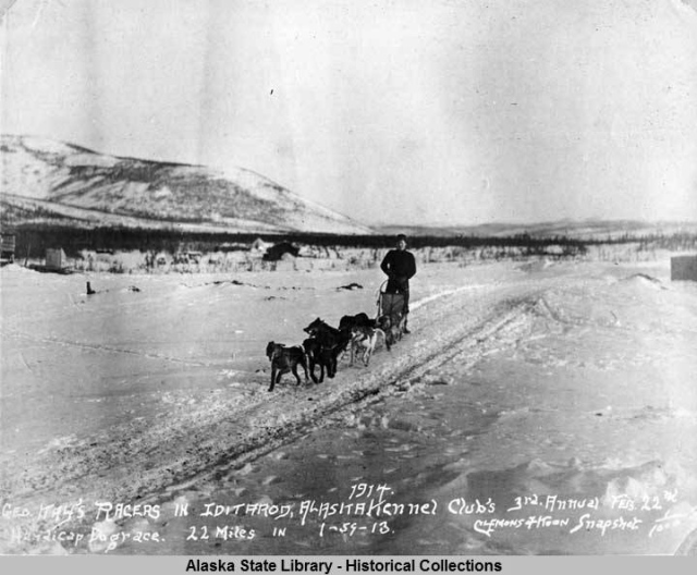 14. Iditarod_Alaska_Kennel_Clubs_3rd_annual_Feb_22nd_dog_race_1914