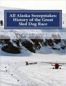 3. All Alaska Sweepstakes