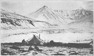 8. Base Camp
