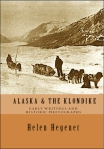 Alaska & The Klondike