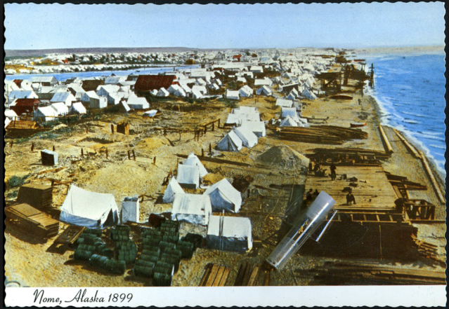 Nome 1899
