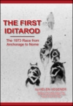 1973 Iditarod 2nd edition