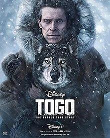 220px-Togo_film_poster