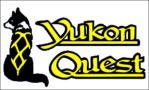 YQ logo