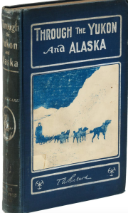 Rickard Yukon and Alaska